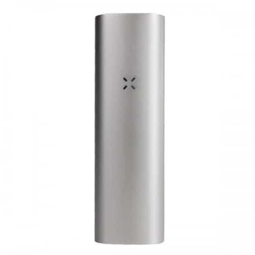 Pax 2 Vaporizer Platinum