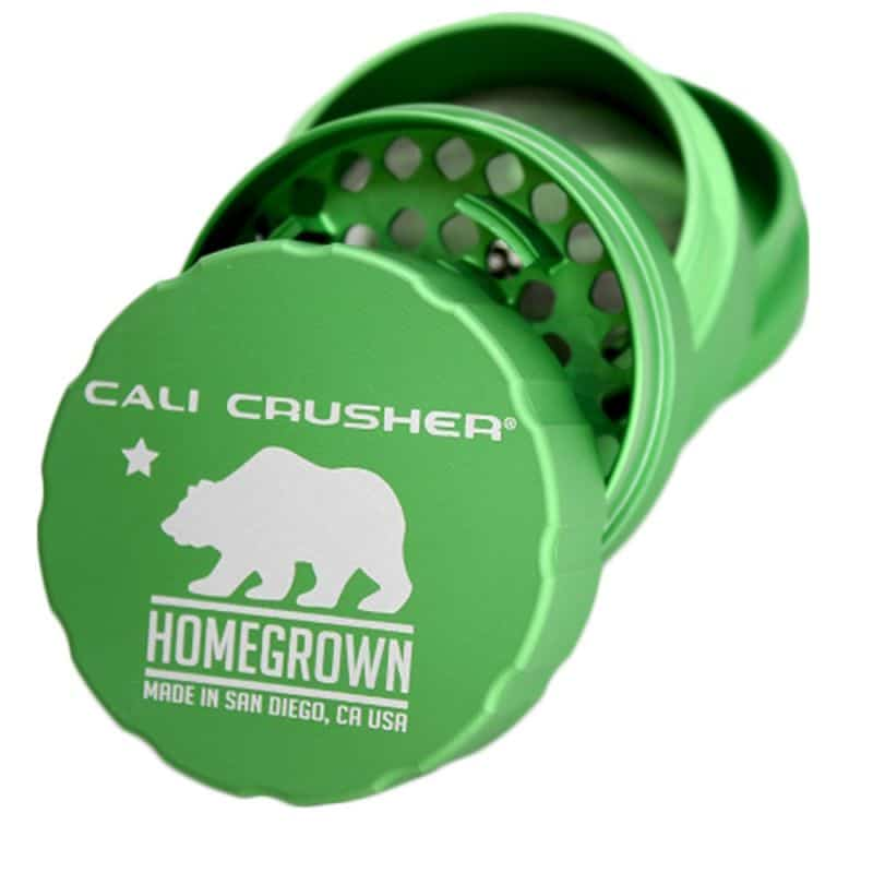homegrown-by-cali-crusher-4-piece-pollinator-face-green