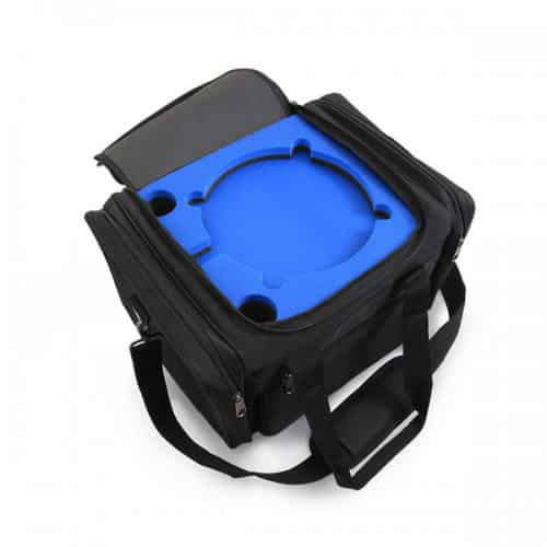 Volcano Vaporizer Bag and Cover