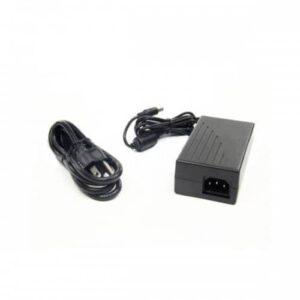 Arizer Power Adapter