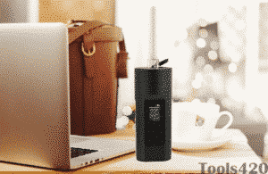 Solo 2 Vaporizers