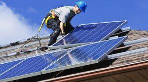 Solar Energy Experts