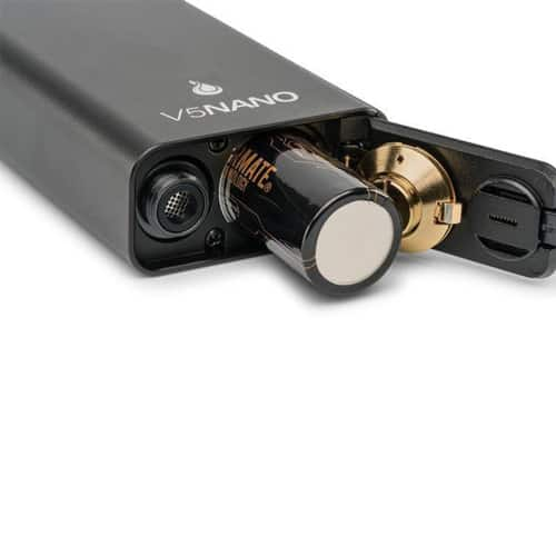 Flowermate V5 Nano Battery