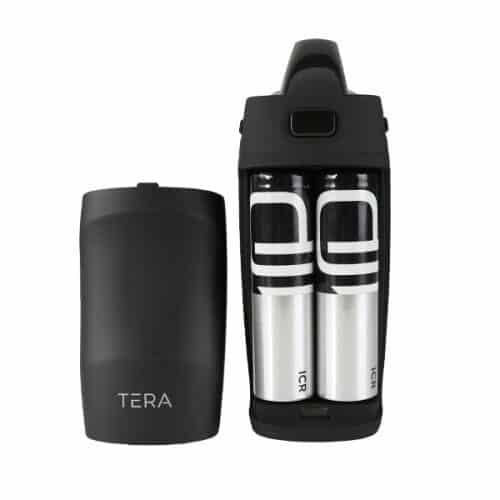 Boundless Tera Vaporizer Battery Unit