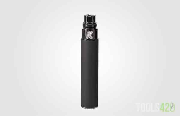 KandyPens Gravity Battery