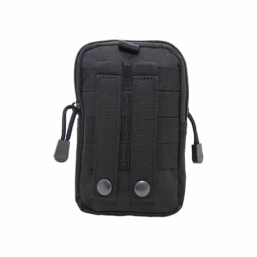Tools420 Vape Case Back