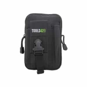 Tools420 Vape Case