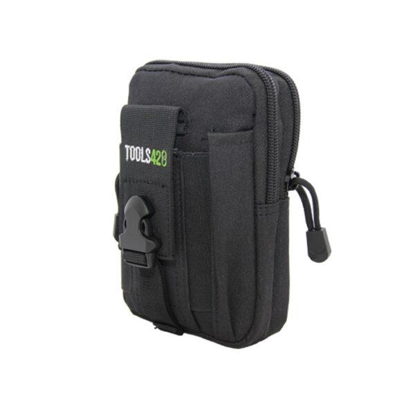 Tools420 Vape Case Side