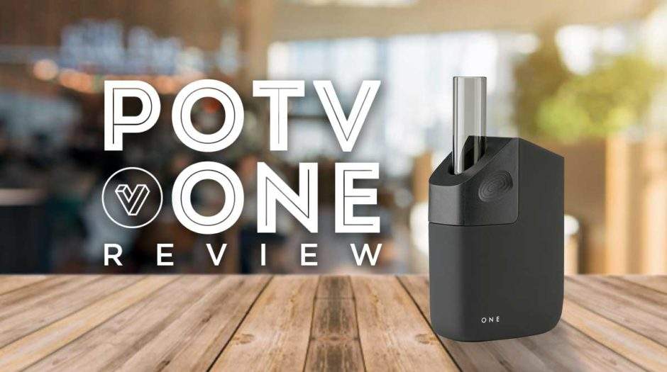 POTV One Review