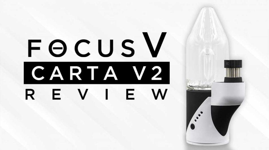 Focus V Carta v2