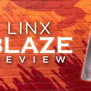 Linx Blaze Review