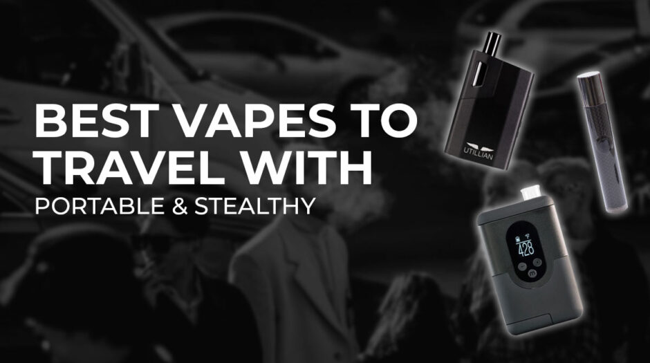best-vapes-to-travel-with