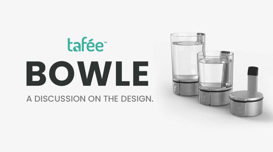 Tafee Bowle